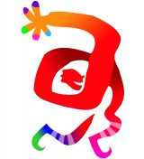 社團法人多元藝術創作暨教育發展協會